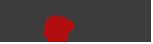 Ventilationsprojekt Logotyp